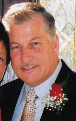 Albert J. Houle, Jr. 11/29/2017